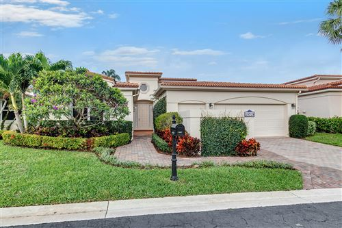 Photo of 15915 Westerly Terrace, Jupiter, FL 33477 (MLS # RX-10603205)