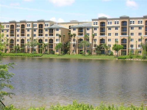 Foto de inmueble con direccion 1690 Renaissance Commons Boulevard #1121 Boynton Beach FL 33426 con MLS RX-10642205
