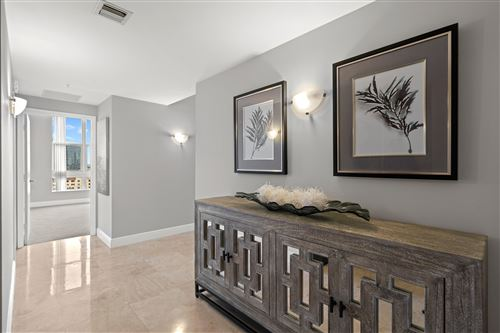 Photo of 550 Okeechobee Boulevard #1423, West Palm Beach, FL 33401 (MLS # RX-10675205)