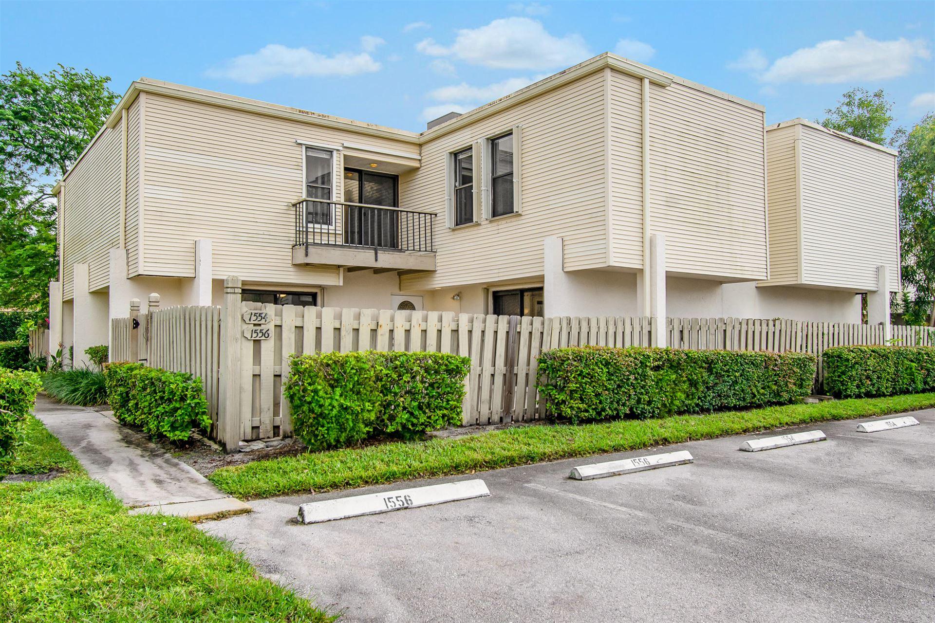 1554 Shaker Circle, Wellington, FL 33414 - #: RX-10672205