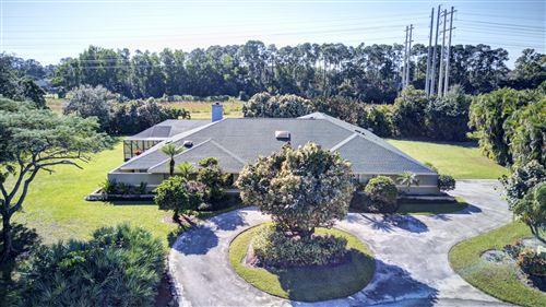 Photo of 296 Wychmere Terrace, Wellington, FL 33414 (MLS # RX-10584206)