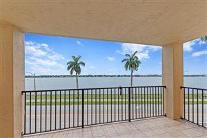 Photo of 1801 N Flagler Drive #340, West Palm Beach, FL 33407 (MLS # RX-10548207)