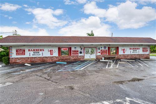 Foto de inmueble con direccion 5083 Lake Worth Road Greenacres FL 33463 con MLS RX-10626207