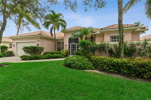 Photo of 7625 Red River Road, West Palm Beach, FL 33411 (MLS # RX-10629207)