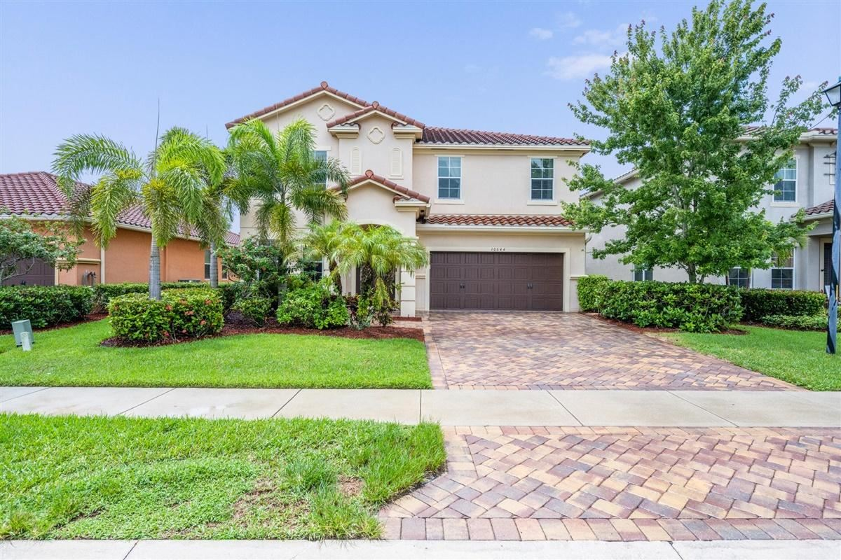 10644 Ivanhoe Lane, Wellington, FL 33414 - #: RX-10635207