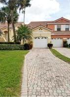 17050 Emile Street #8, Boca Raton, FL 33487 - #: RX-10752207