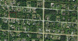 Photo of 16725 70th Street N, Loxahatchee, FL 33470 (MLS # RX-10522208)