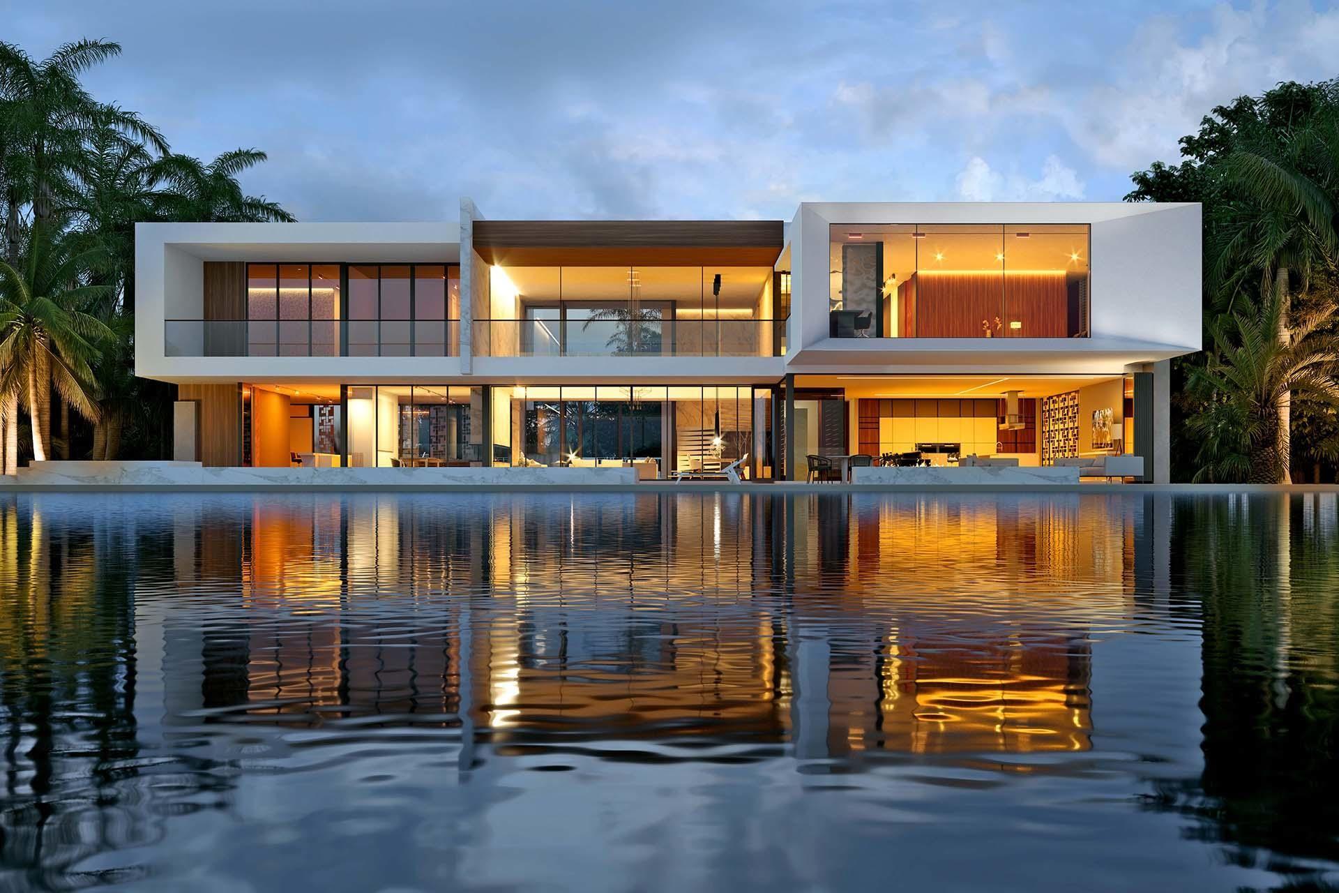 2633 Spanish River Road, Boca Raton, FL 33432 - #: RX-10597208