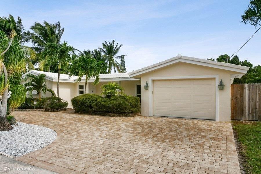 198 SW 6th Avenue, Boca Raton, FL 33486 - #: RX-10673208