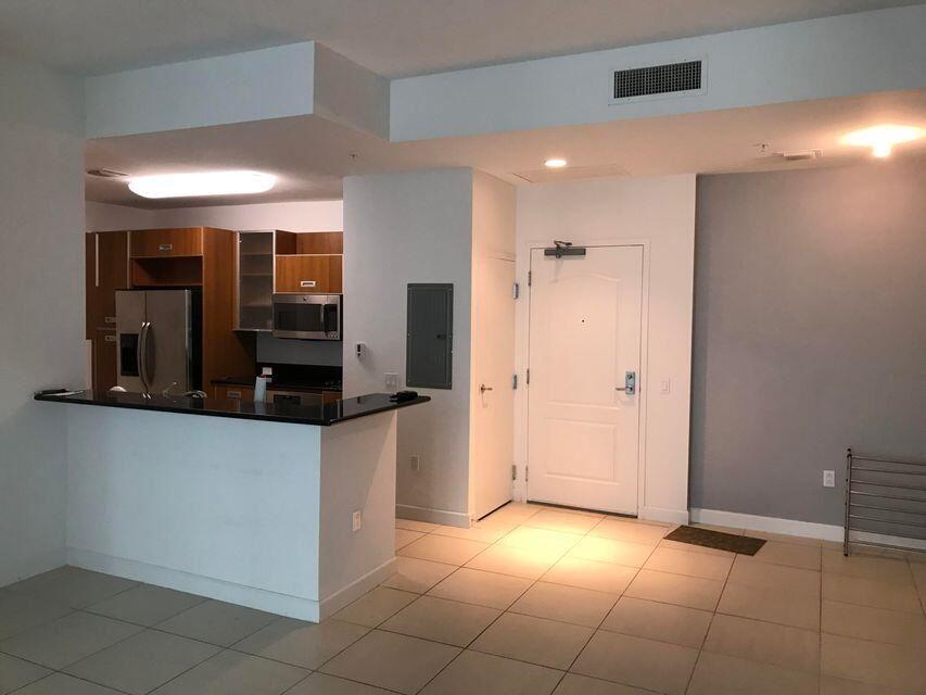 410 Evernia Street #325, West Palm Beach, FL 33401 - MLS#: RX-10744208