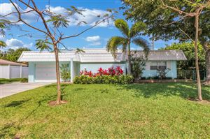 Photo of 1150 Singer Drive, Singer Island, FL 33404 (MLS # RX-10520209)