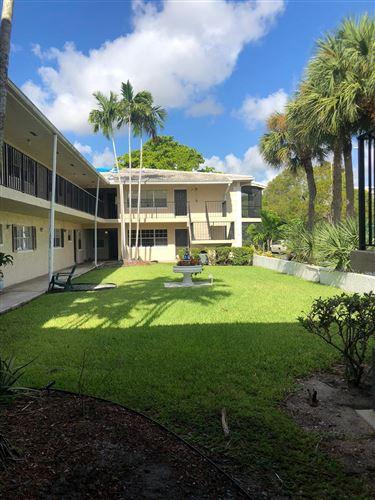 Photo of 8900 W Sample Road #106, Coral Springs, FL 33065 (MLS # RX-10653209)