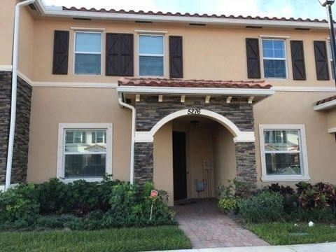 5276 Ellery Ter Terrace, West Palm Beach, FL 33417 - #: RX-10692209