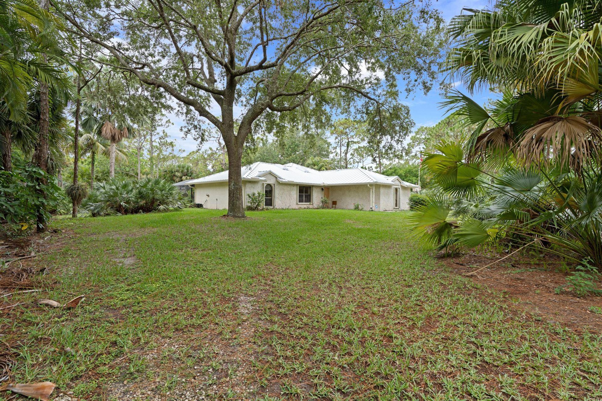 13086 52nd Court N, West Palm Beach, FL 33411 - #: RX-10725209