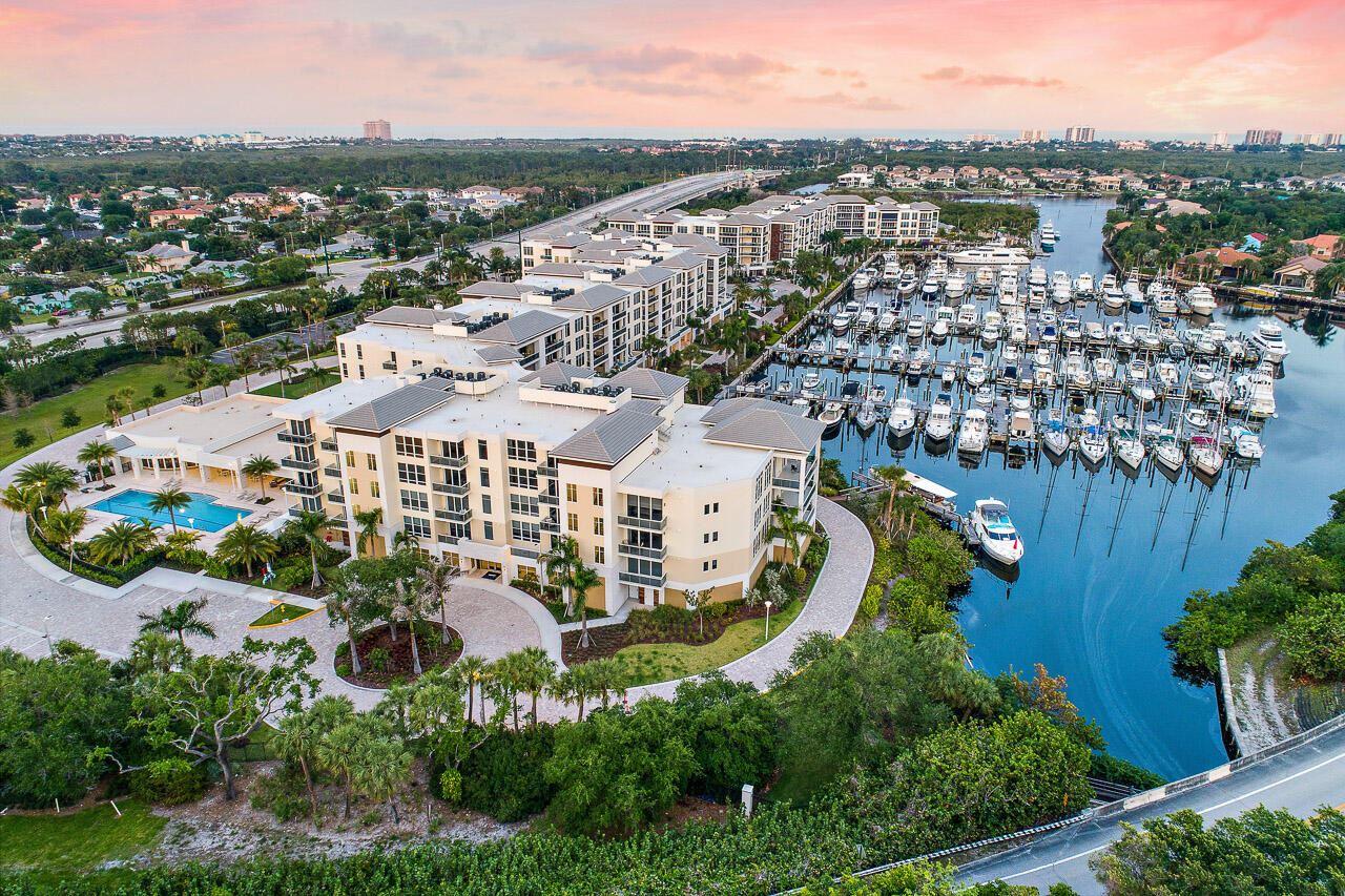 2700 Donald Ross Road #301, Palm Beach Gardens, FL 33410 - #: RX-10743209