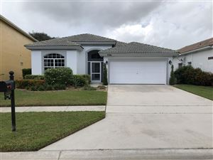 Photo of 3586 Old Lighthouse Circle, Wellington, FL 33414 (MLS # RX-10566210)
