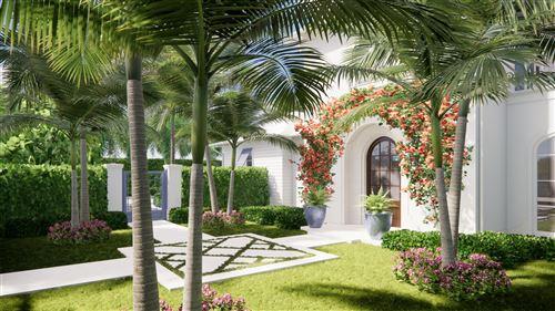 Photo of 165 Seaspray Avenue, Palm Beach, FL 33480 (MLS # RX-10674210)