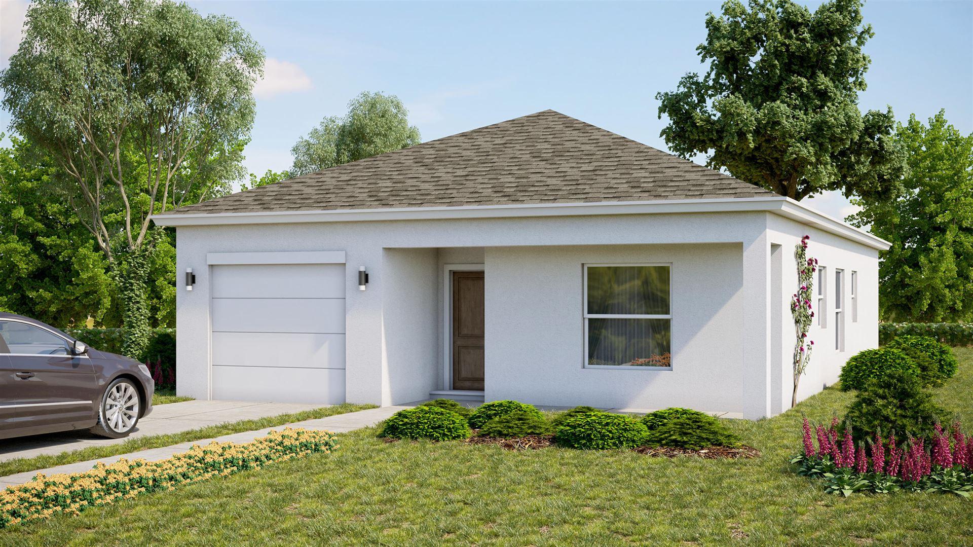 705 38th Street, West Palm Beach, FL 33407 - #: RX-10619210