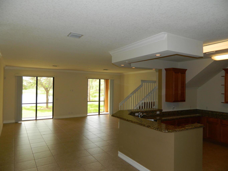 Photo of 128 SE Crestwood Circle, Stuart, FL 34997 (MLS # RX-10630210)