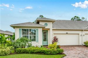 Photo of 7473 White Oak Lane, Vero Beach, FL 32966 (MLS # RX-10558211)