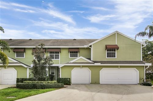 Photo of Listing MLS rx in 5298 Sapphire Boca Raton FL 33486