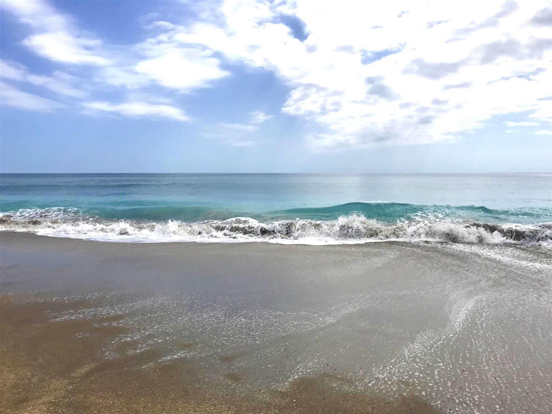 1289 NE Ocean Boulevard #7, Stuart, FL 34996 - #: RX-10627211
