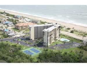 801 S Ocean Drive #303, Fort Pierce, FL 34949 - #: RX-10684211