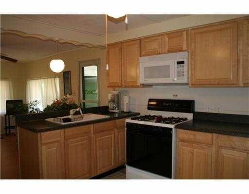 8095 SE Wren Avenue, Hobe Sound, FL 33455 - #: RX-10611212
