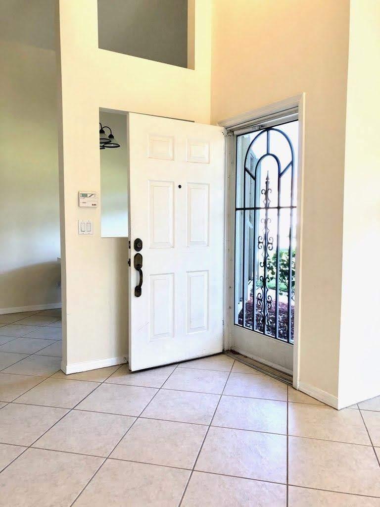2085 Stonington Terrace, West Palm Beach, FL 33411 - #: RX-10621212
