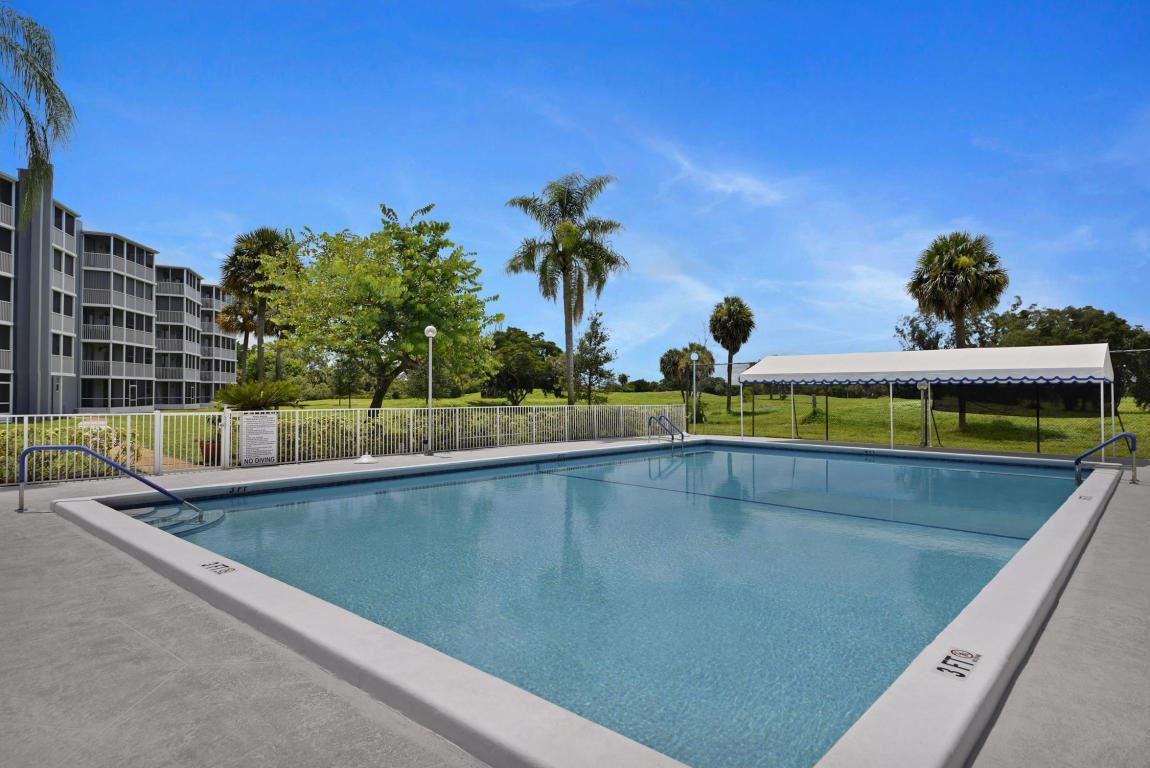 Photo of 6661 NW 2nd Avenue #Ph-H, Boca Raton, FL 33487 (MLS # RX-10658212)