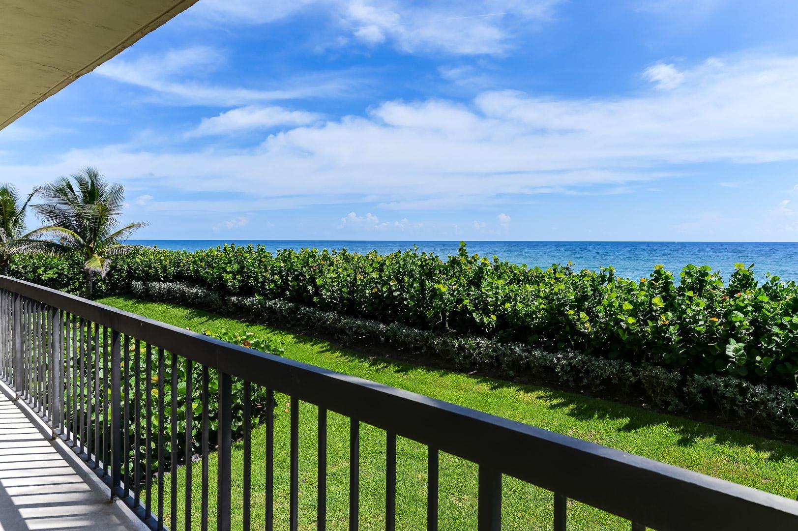 3390 S Ocean Boulevard #203, Palm Beach, FL 33480 - #: RX-10691212