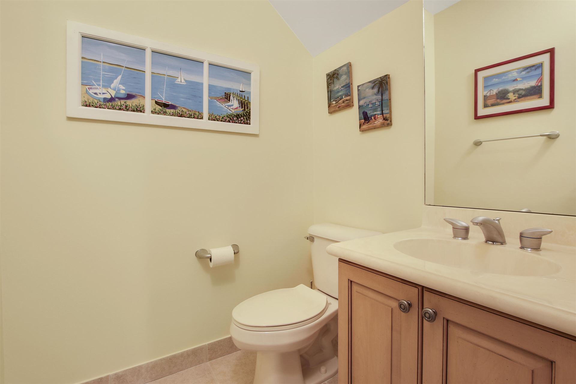 Photo of 4336 Blowing Point Place, Jupiter, FL 33458 (MLS # RX-10692212)