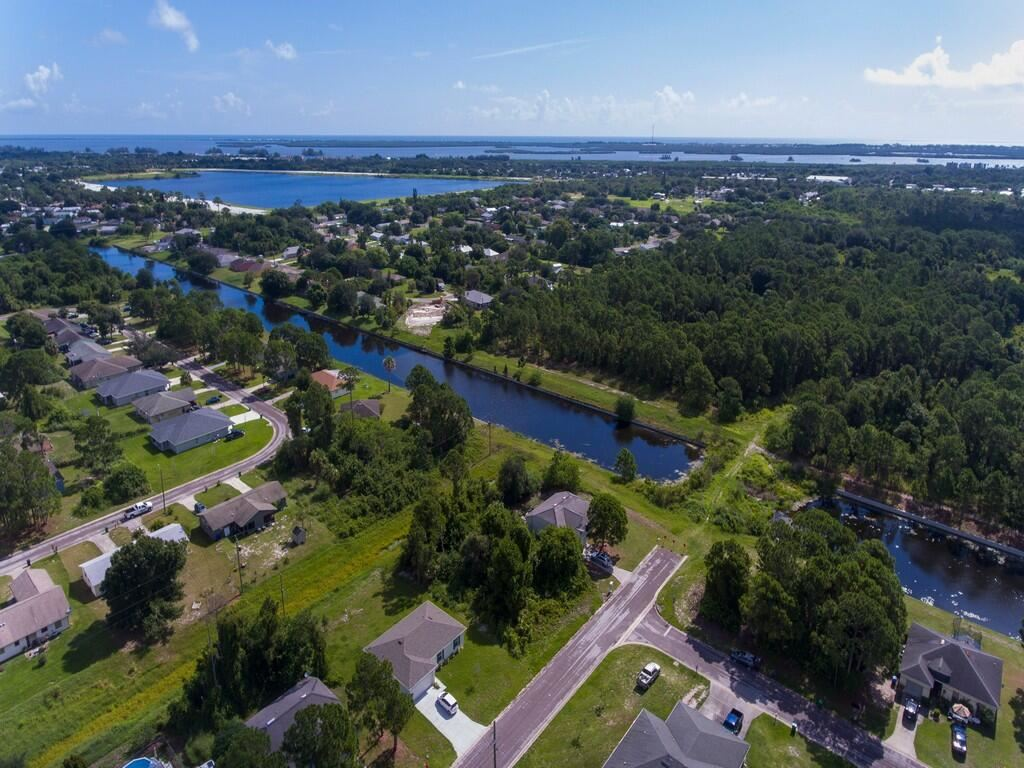 Photo of 152 Empress Avenue, Sebastian, FL 32958 (MLS # RX-10731212)