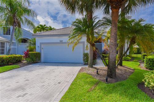 Photo of 3333 NW 53rd Circle, Boca Raton, FL 33496 (MLS # RX-10755213)