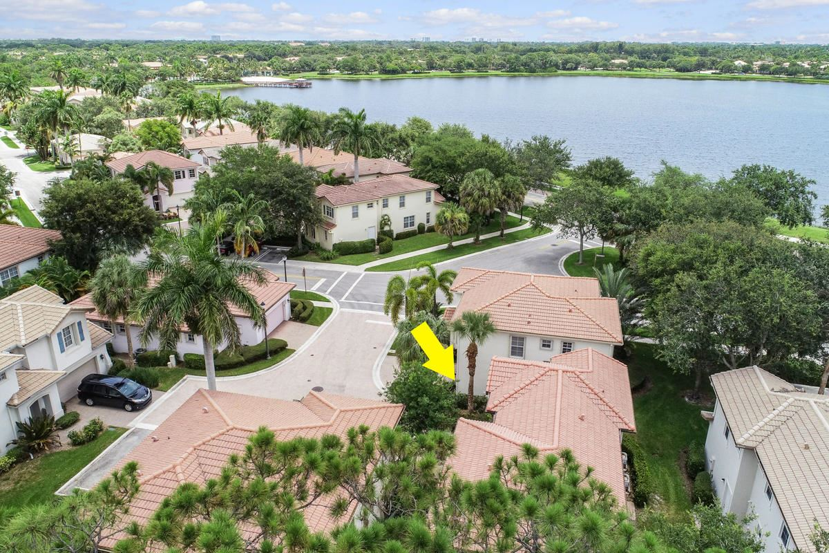 Photo of 513 Tomahawk Court, Palm Beach Gardens, FL 33410 (MLS # RX-10636213)