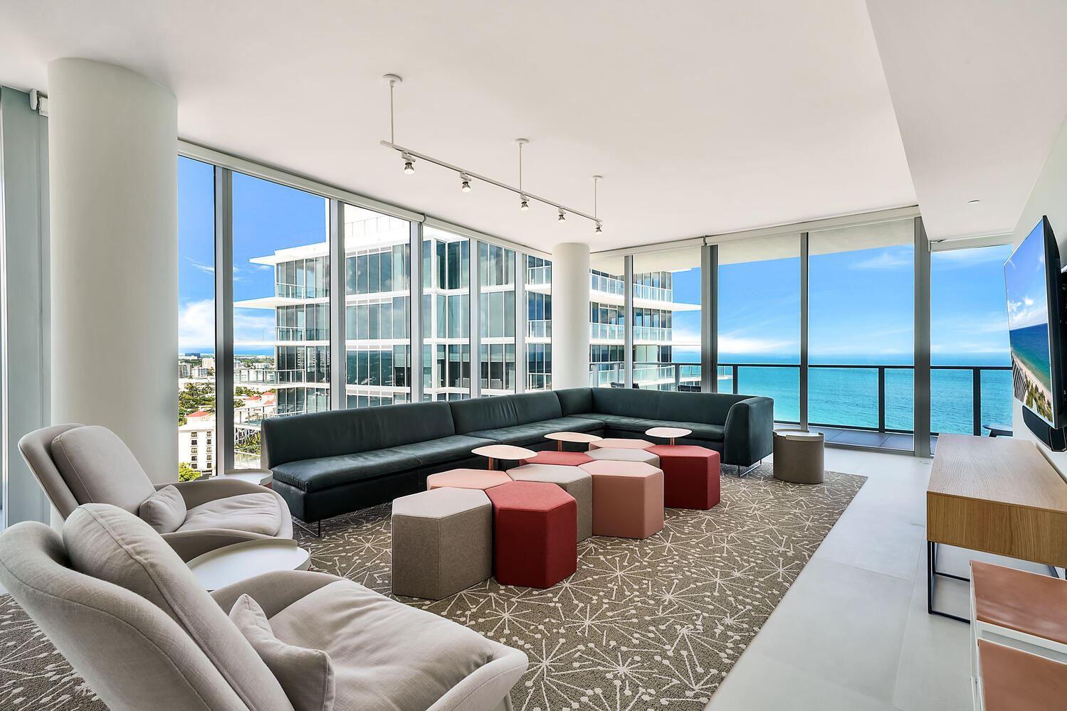 2200 N Ocean Boulevard #S1506, Fort Lauderdale, FL 33305 - #: RX-10656213