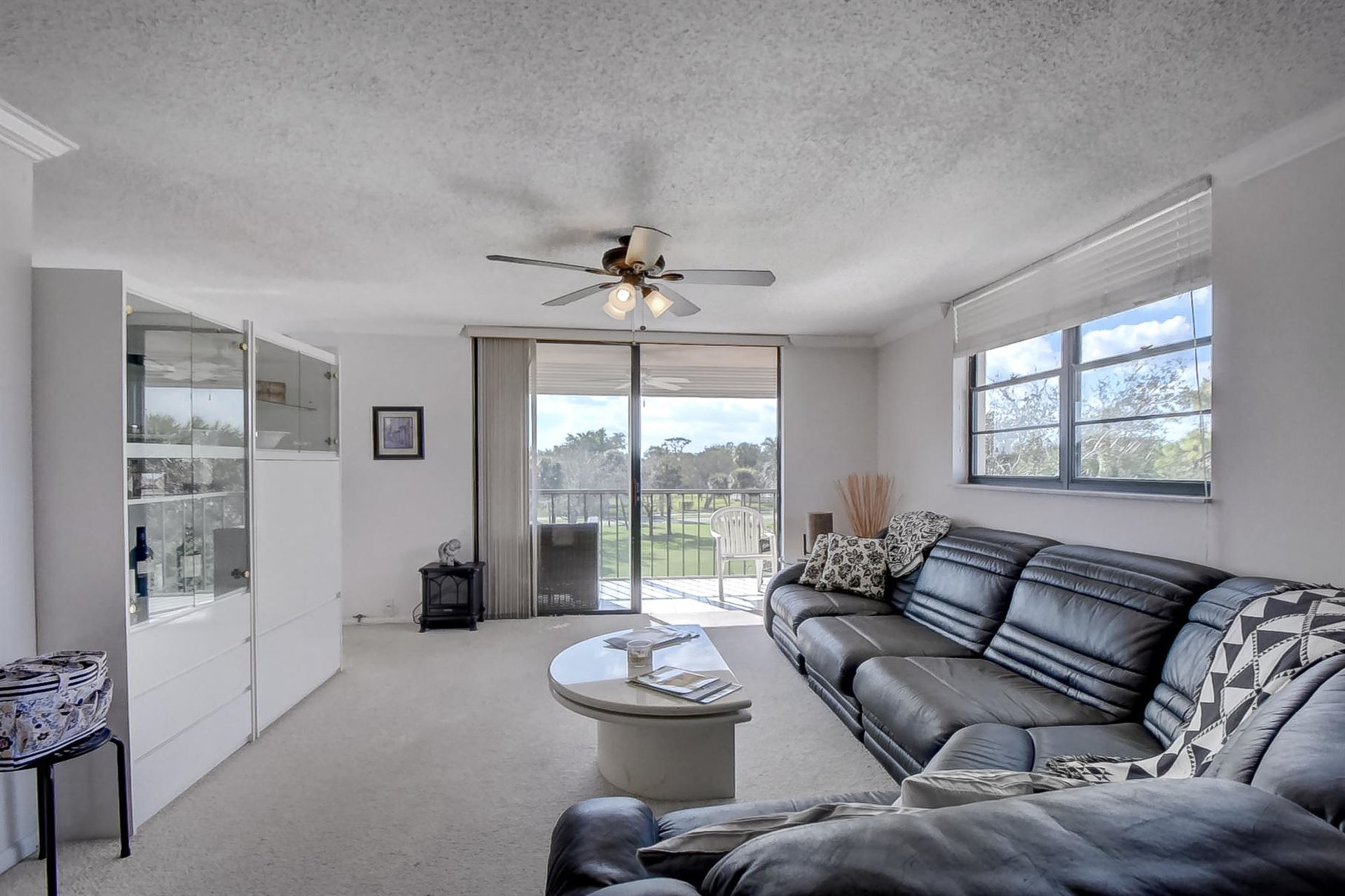 2440 Dc Country Club Boulevard #401c, Deerfield Beach, FL 33442 - #: RX-10688213