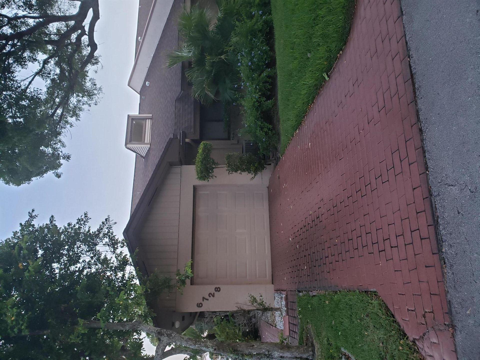 6728 Versailles Court, Lake Worth, FL 33467 - MLS#: RX-10715213