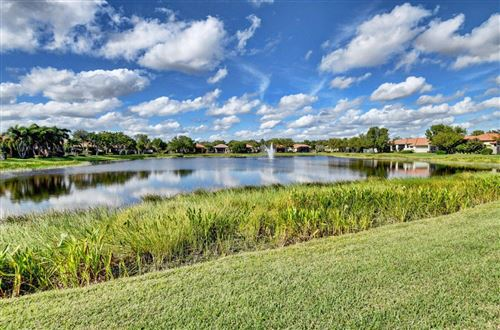 Photo of 14773 Jetty Lane, Delray Beach, FL 33446 (MLS # RX-10584214)