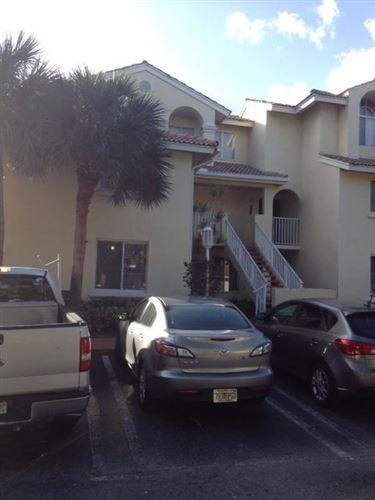 Foto de inmueble con direccion 20201 Glenmoor Drive West Palm Beach FL 33409 con MLS RX-10625214