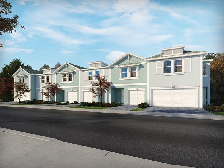 6332 Sailpointe Lane, West Palm Beach, FL 33413 - #: RX-10655214