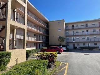 225 Bonnie Boulevard #412, Palm Springs, FL 33461 - #: RX-10691214