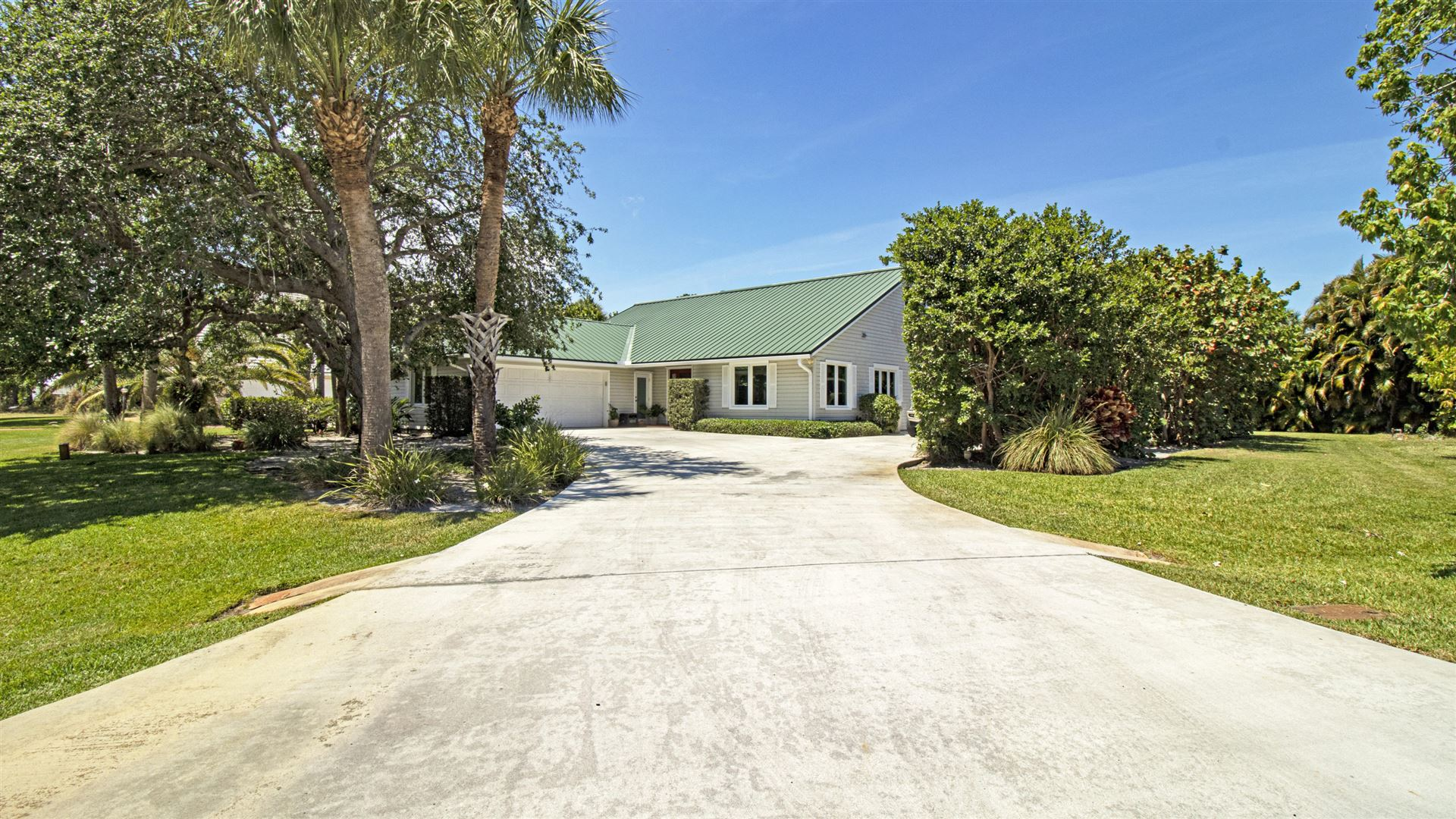 8589 SE Wilkes Place, Hobe Sound, FL 33455 - #: RX-10706214