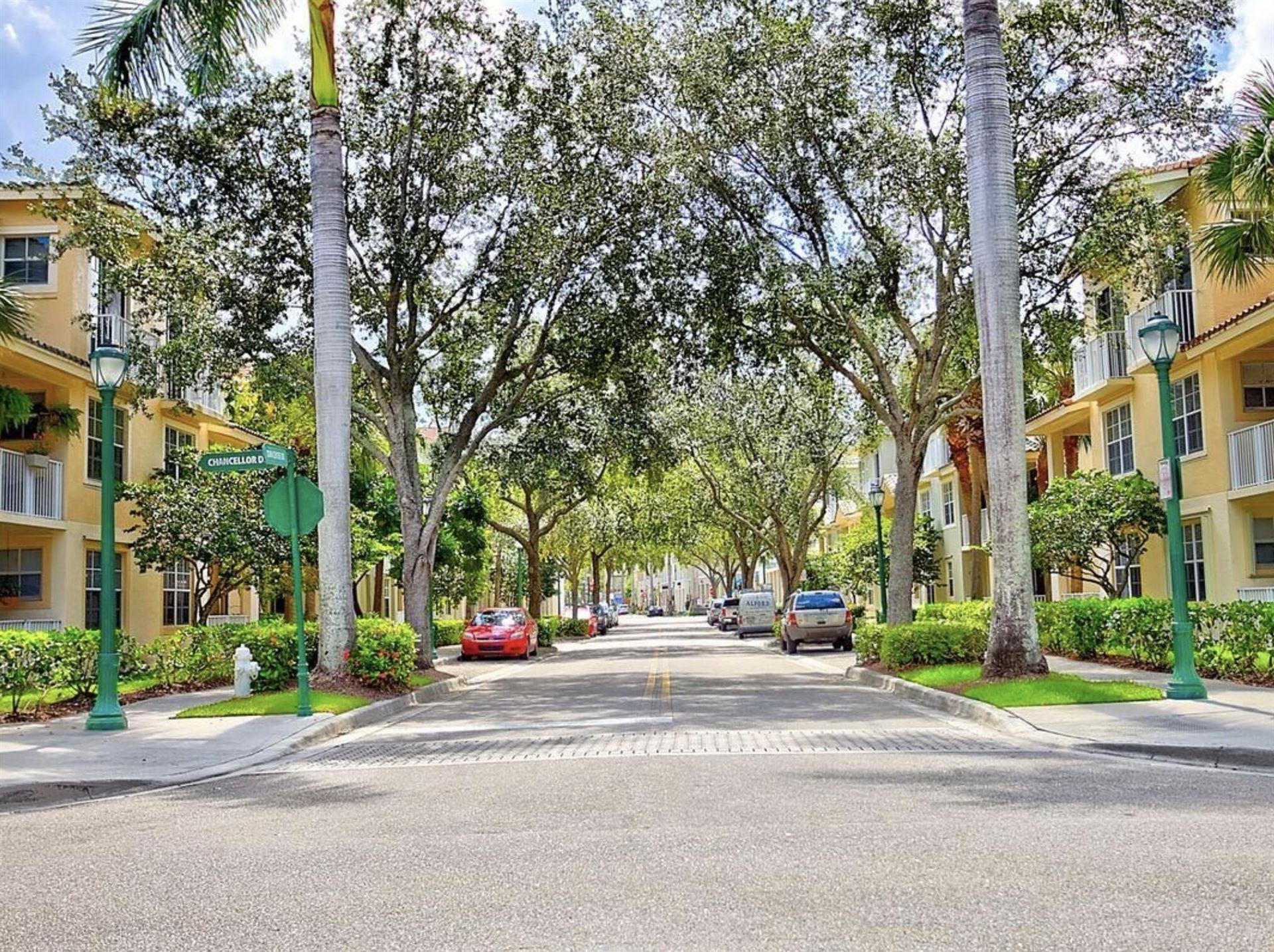 Photo of 1155 Main Street #302, Jupiter, FL 33458 (MLS # RX-10751214)