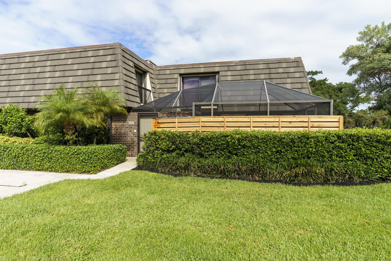 1101 11th Terrace Terrace #1101, Palm Beach Gardens, FL 33418 - #: RX-10752214