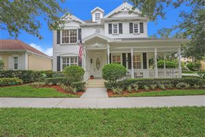 Photo of 112 Sycamore Drive, Jupiter, FL 33458 (MLS # RX-10533215)