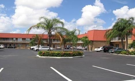 Photo of 721 Us Highway 1, Unit 120, North Palm Beach, FL 33408 (MLS # RX-10568215)