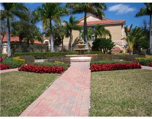 Photo of 519 Villa Circle, Boynton Beach, FL 33435 (MLS # RX-10570215)