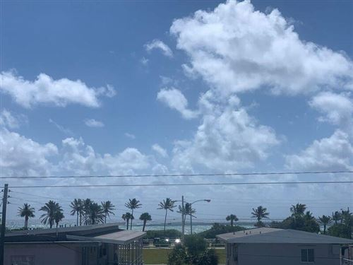 Photo of 224 Hibiscus Avenue #351, Lauderdale By The Sea, FL 33308 (MLS # RX-10719215)