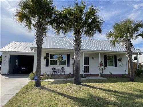 Photo of 2263 4th Avenue SE, Vero Beach, FL 32962 (MLS # RX-10754215)